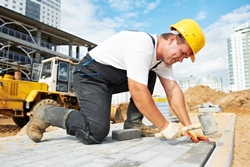 construction accountant Westlake